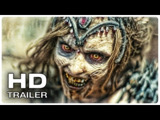 АРМИЯ МЕРТВЕЦОВ Русский трейлер #2 (2021) Зак Снайдер, Зомби Netflix Фильм HD