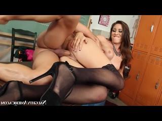 [HD 1080] Rilynn Rae - 17179 (2013)