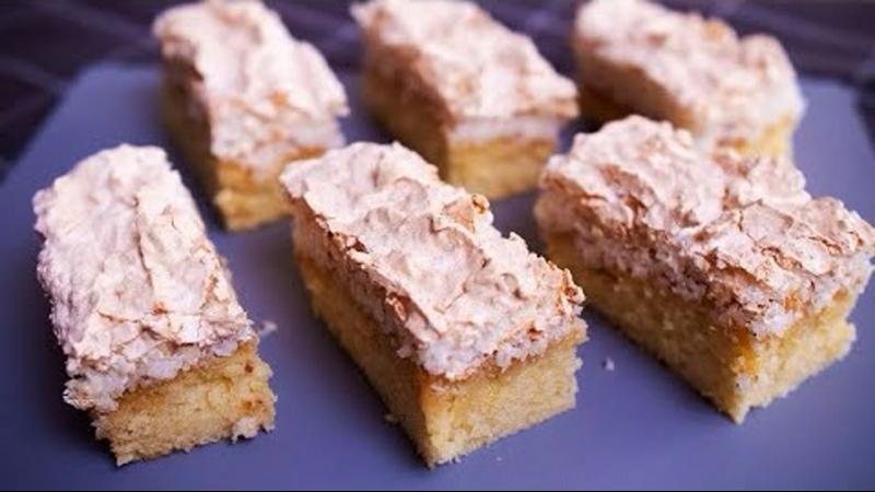 Десерт который вы ещё не пробовали Готовить будете каждый день Больше рецептов в группе Десертомания