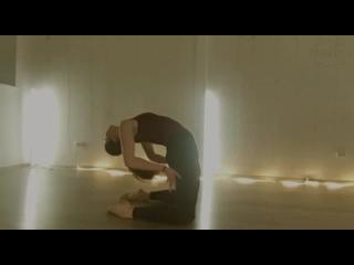 "Видео от Студия танца и акробатики  ""ЛУАРРО""  в Орле"