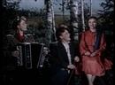 Y2mate - Виталий Доронин Хвастать, милая, не стану - Фильм Свадьба с приданым_480p