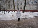 Фотоальбом Раисы Калиничевой