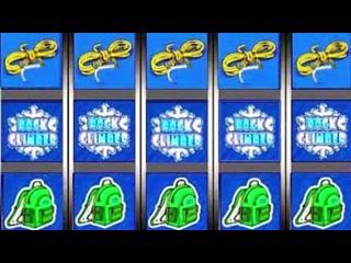 Автомат сдался под гнётом гения Эдика 😆 Как я выиграл в онлайн казино ВУЛКАН