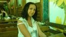 Личный фотоальбом Марины Сапёровой