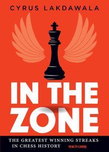 Cyrus Lakdawala_In the Zone 2020 PDF 7QkGRT6E1Kc