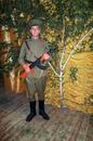 Персональный фотоальбом Александра Болбаса