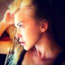 Фотоальбом Yana Divitskaya