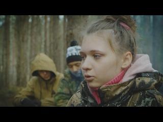 Видео от Олега Буданова