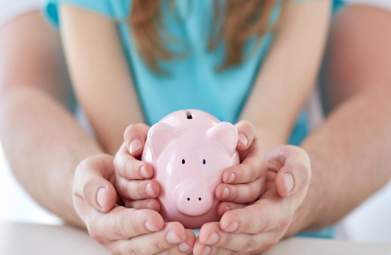 Администрация Таганрога о выплатах детских пособий