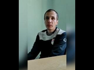 Видео от ВКазани Поймут   Казань   Главное сообщество