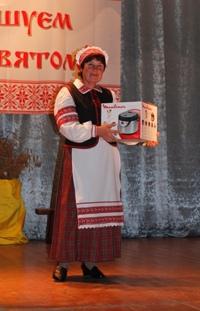 Бульбяш-2014
