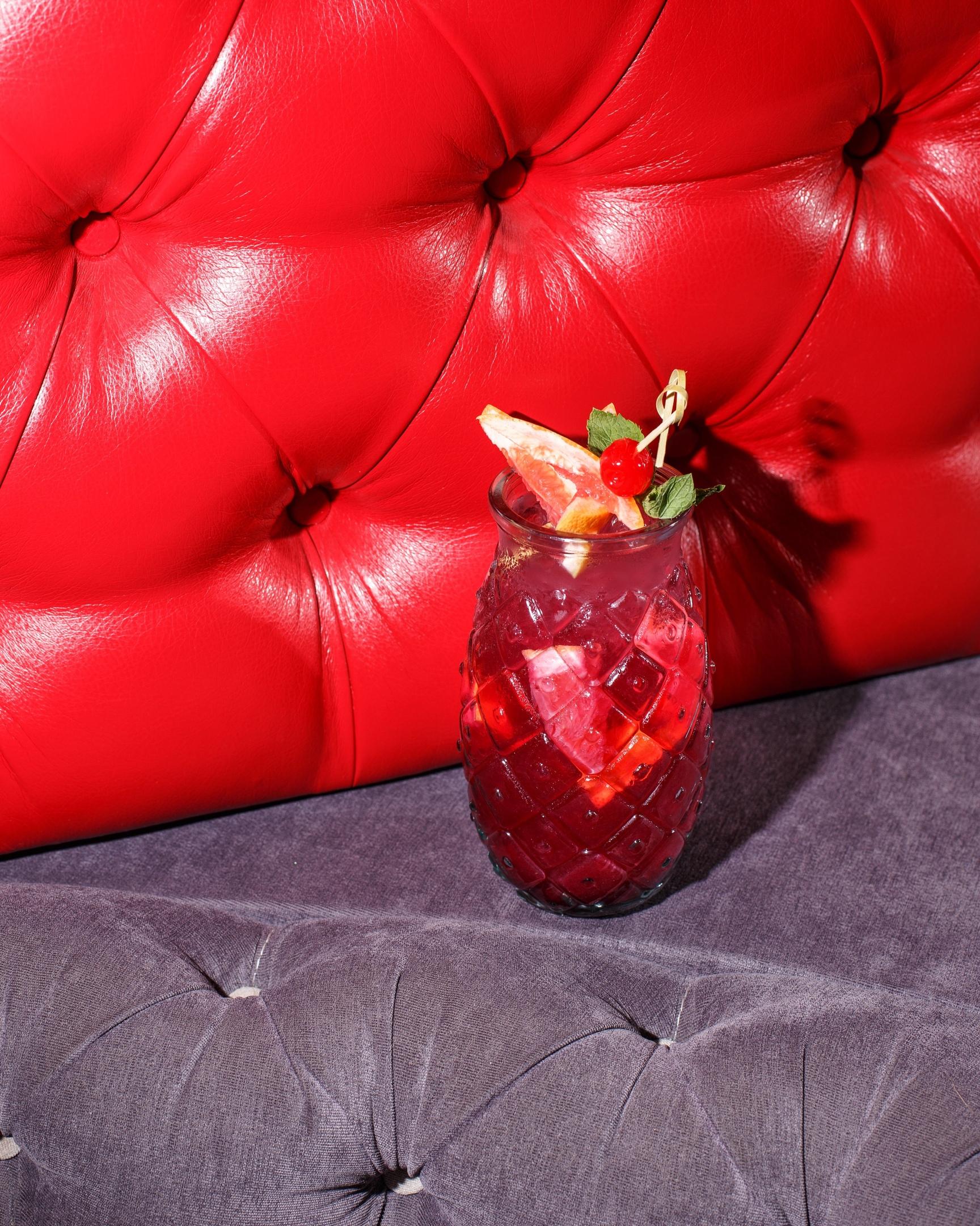 Кальянная, lounge cafe, lounge bar «Feromon» - Вконтакте