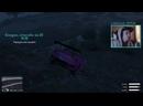 MisterKey GTA 5 Зомби Апокалипсис 2 - ВЫЖИВАЮ!! ГТА 5 МОДЫ