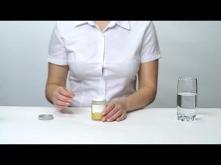 Video by Oriflame горящая распродажа! Закрытые скидки, ак