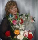 Фотоальбом Светланы Андреевой