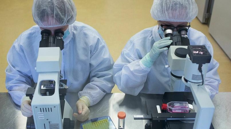 Вирусолог рассказал об угрозе новых штаммов коронавируса в России