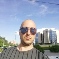 ВладимирНиконов