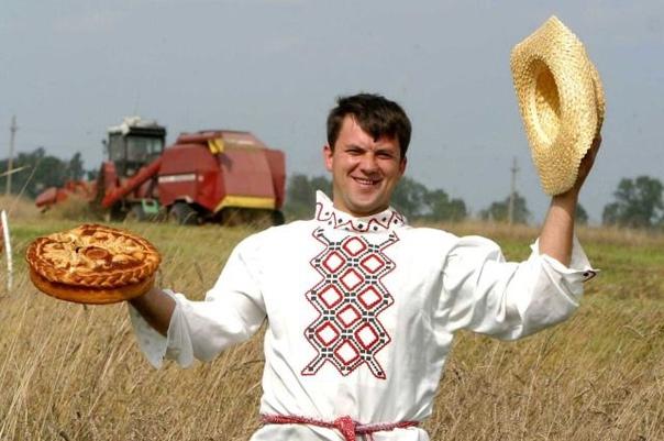 ГЕО Беларусь: смело льем в плюс, изображение №5