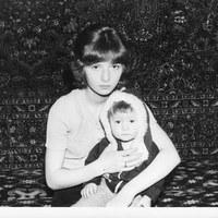 ЮлияГаврилова