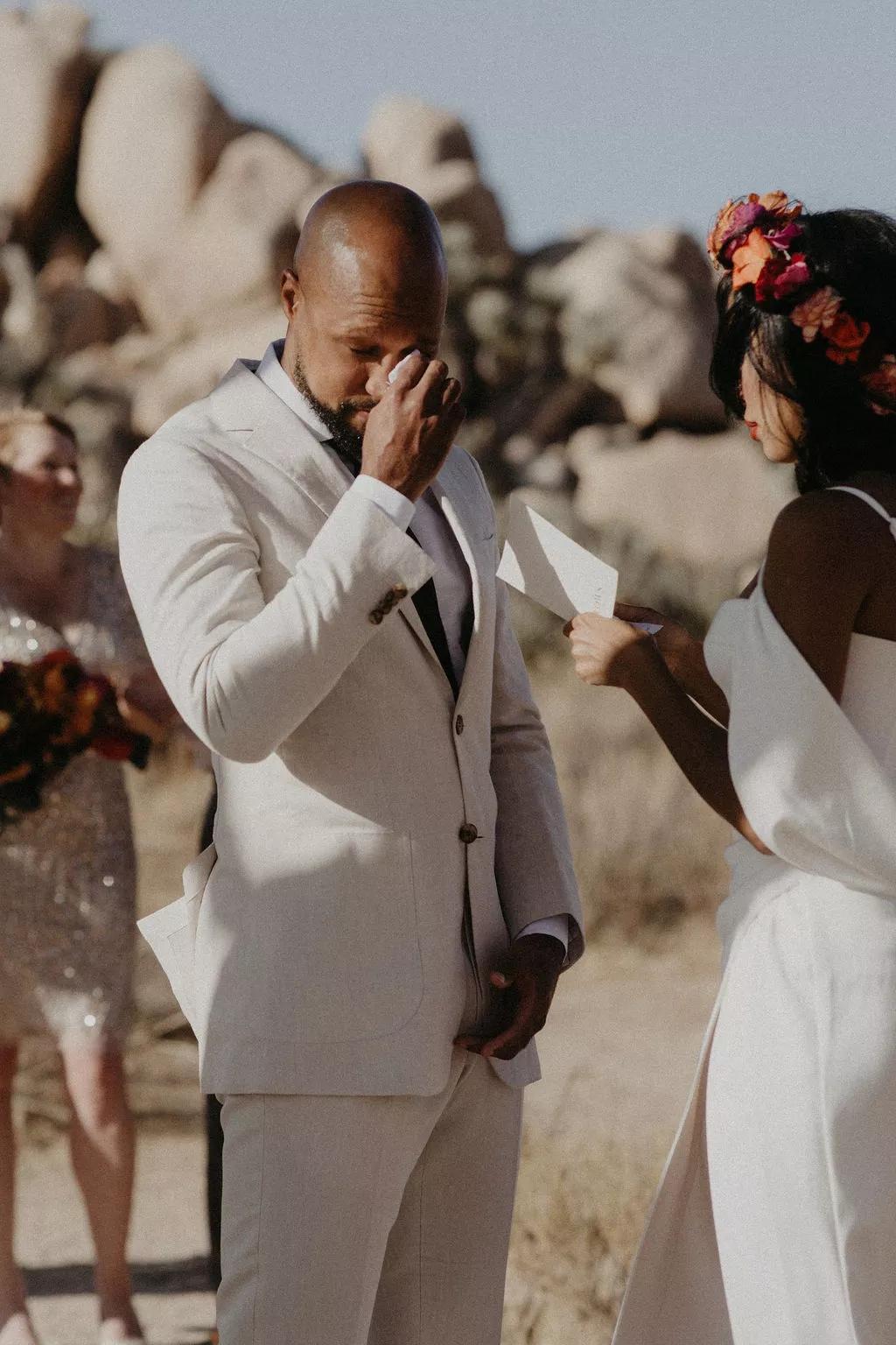 l9Z4u0a1d90 - Найти свадебного ведущего оказалось проще простого