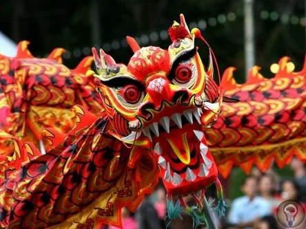 Откуда пошла фраза «последнее китайское предупреждение» Последнее китайское предупреждение. Многим из нас знакомо это выражение. Его произносят, когда оппонента неоднократно предупреждают о