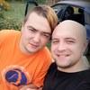 Andrey Kisly