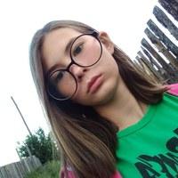 Снежана Комарова