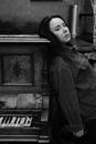 Нежельская Татьяна | Улан-Удэ | 30