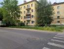 Объявление от Snezhana - фото №1