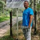 Лосев Дмитрий |  | 36