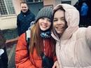 Ляпина Валентина | Москва | 48