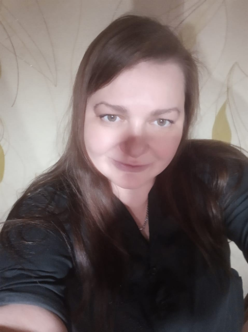 Елена, 41, Tolyatti
