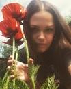 Наталья Бочкова