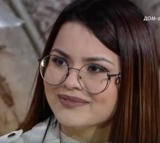 Дом2 Новые лица. Женский приход от 10.05.21