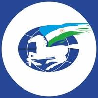 Логотип  ОРОЛТАЙ/КУРУЛТАЙ