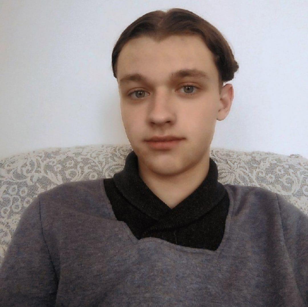 фото из альбома Димы Кабанова №8