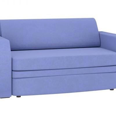 «Легги-3» диван компоновка № 4