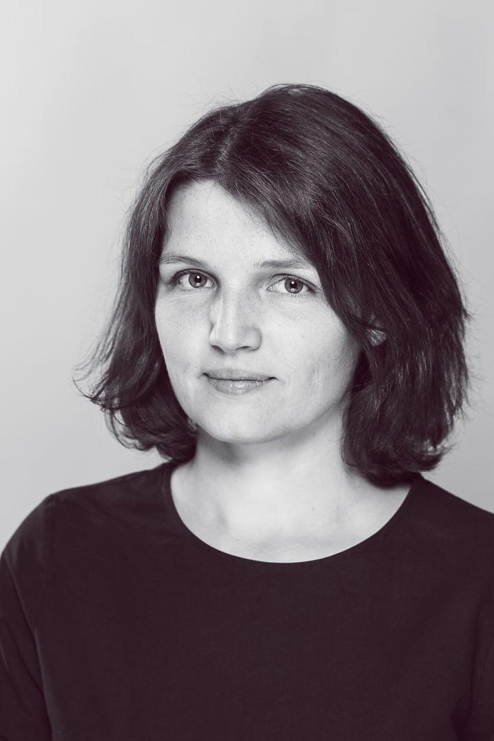 Дарья Милле