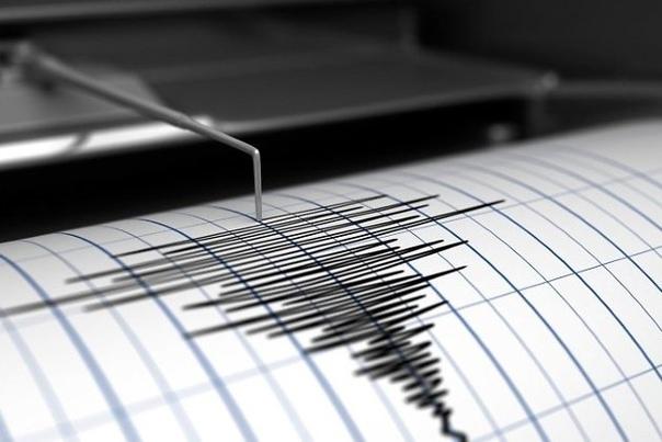 Землетрясение произошло в Каларском районе Забайкалья