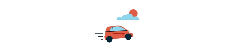 Оформляем автомобиль при продаже, изображение №5