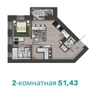 Объявление от Artyom - фото №2