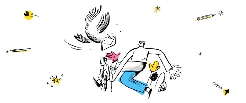 До 7 мая гранты для благотворительных проектов от Тинькофф Банк, изображение №1