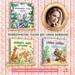 О чём пишет книги мама пяти детей, image #14