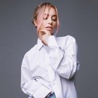 Фотография профиля Мари Краймбрери ВКонтакте