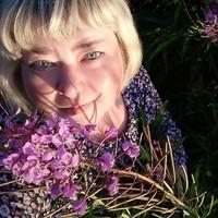 Личная фотография Марины Исаковой ВКонтакте