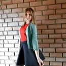 Юлия Еськова фотография #30