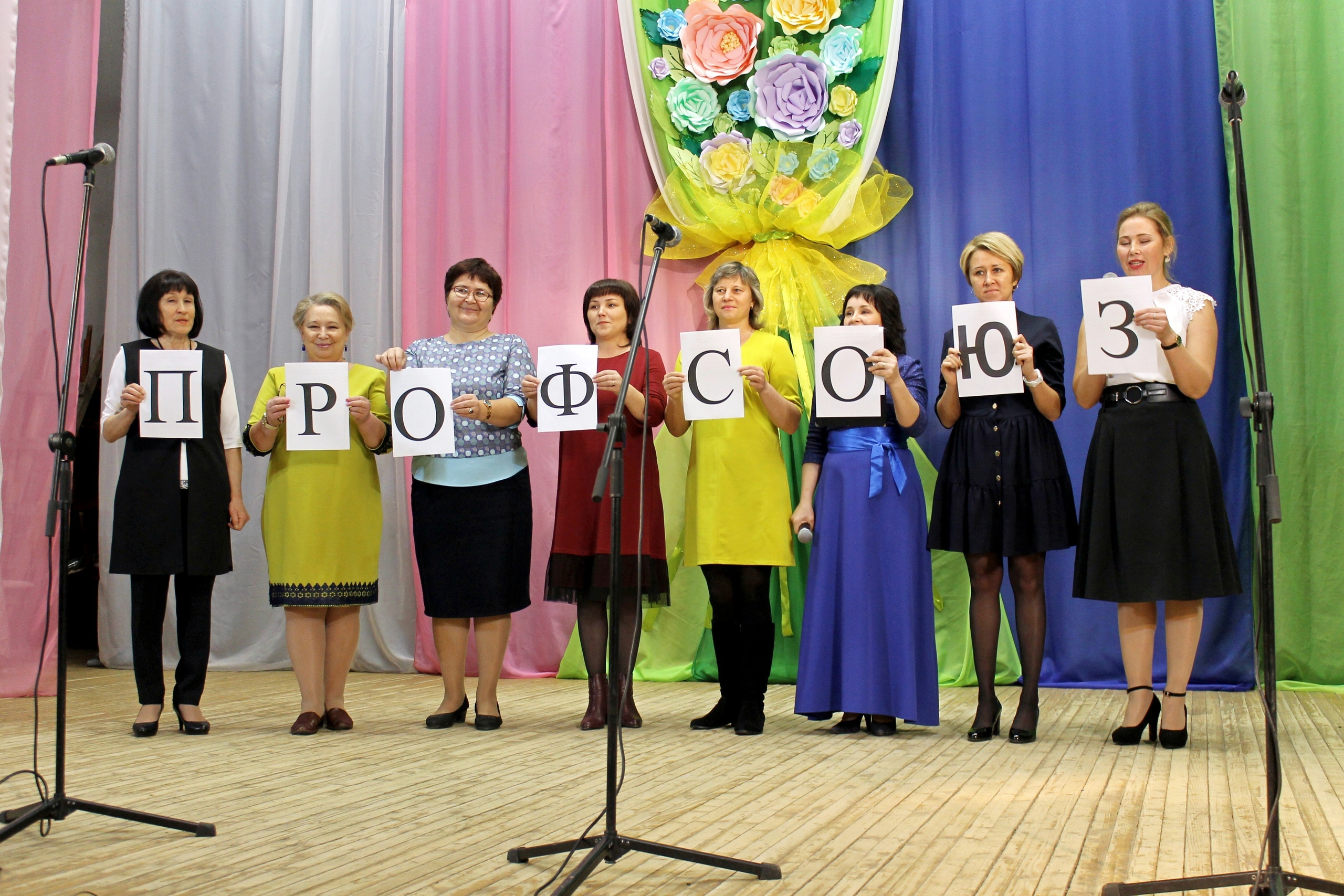 ✅Усачёва Елена Авенировна«Заслуженный работник культуры Удмуртской Республики»