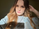 Mildred Maria | Калуга | 17