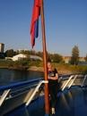 Светлана Шилина фотография #9
