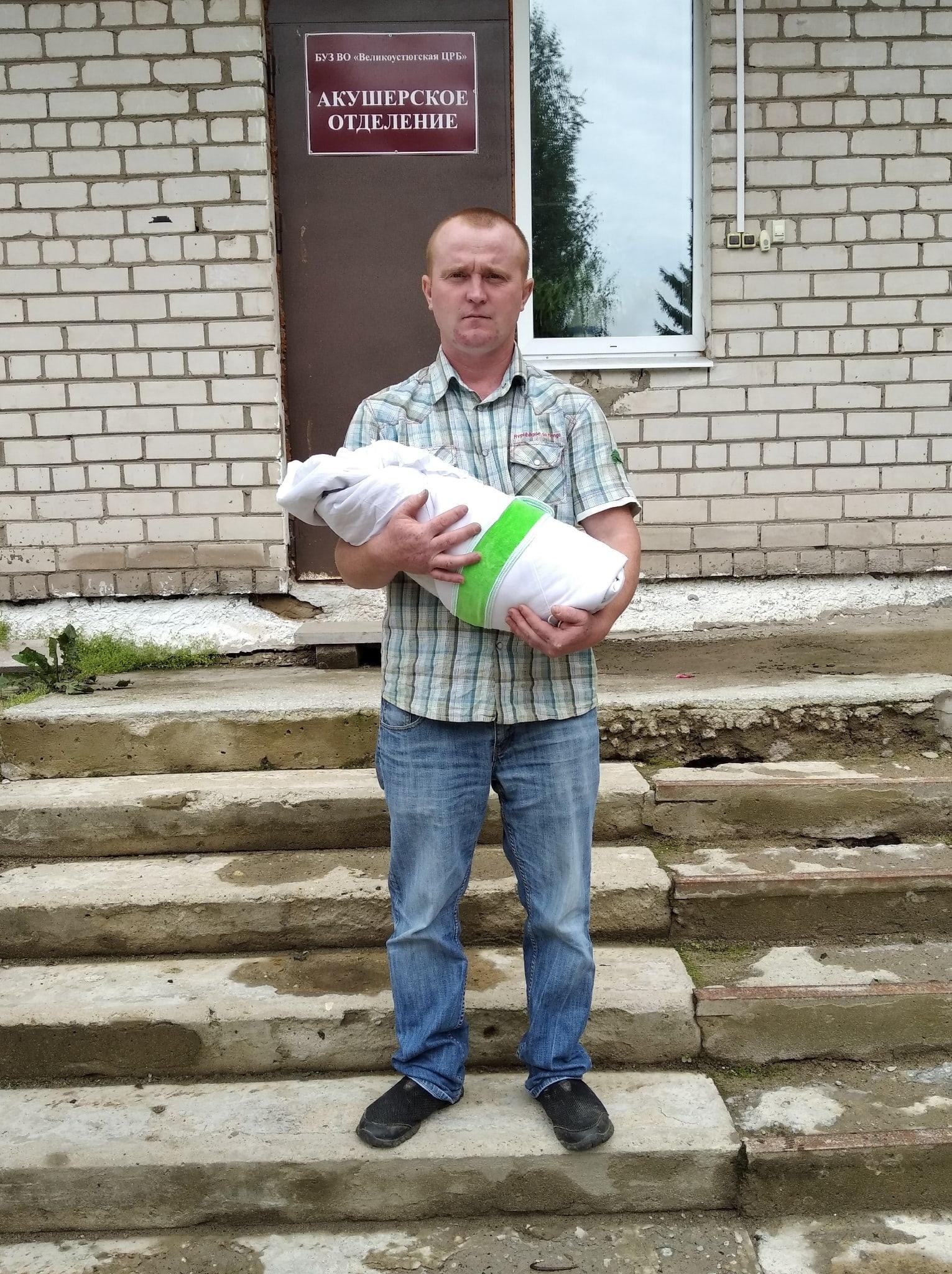 Сережа, 36, Krasavino